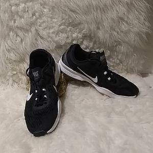 Nike Cross Training
